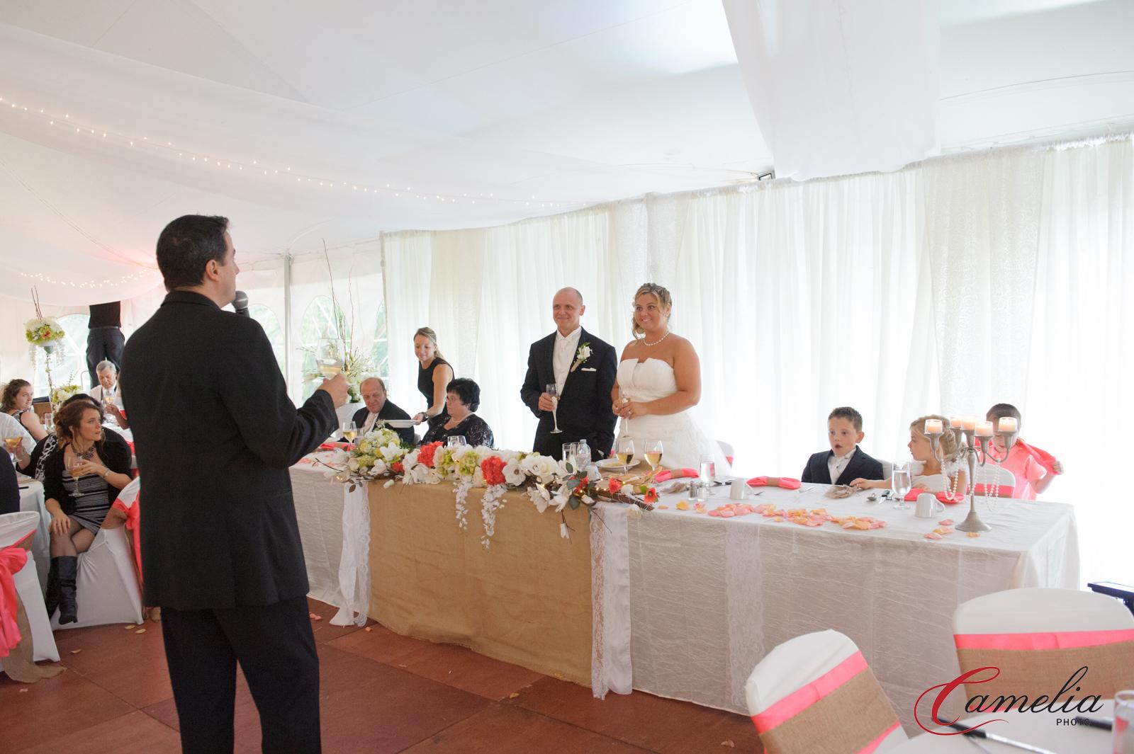 Optianimation mariage 2