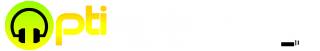 Logo de Optianimation